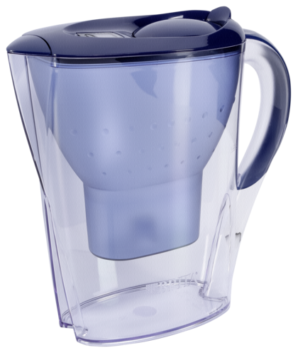 Brita Marella Cool Maxtra+ blau 2,4 L