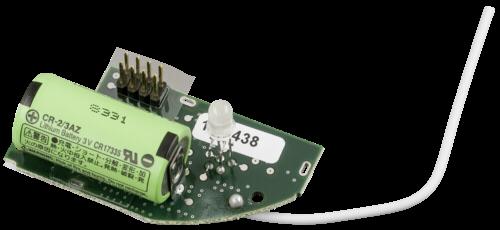 Ei Electronics Ei600MRF Funkmodul für Ei650 Ei603TYC