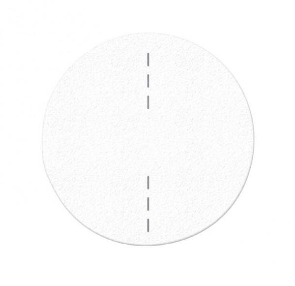 BISSELL Scent Discs 8 Stück Duftscheiben für PowerFresh