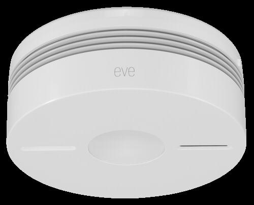 Elgato Eve Smoke Rauchmelder