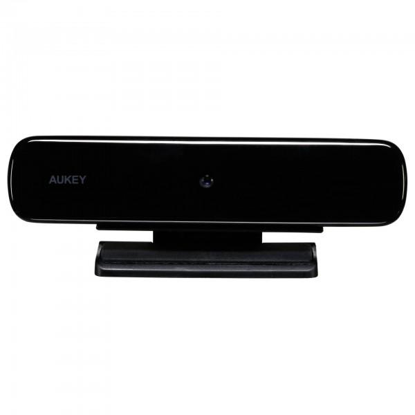 Aukey PC-W1 Webcam