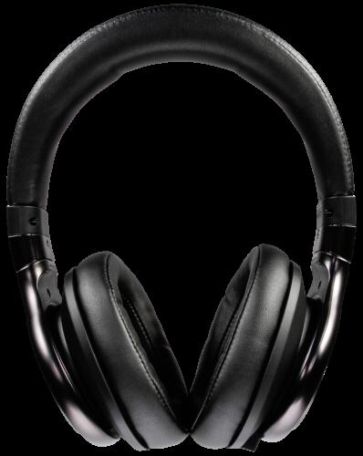 Panasonic RP-HD10E-K schwarz