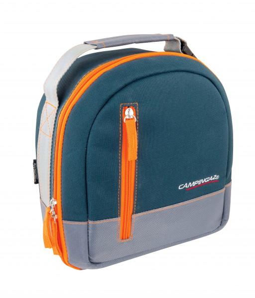 Campingaz Tropic Lunchbag 6L orange