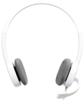 Logitech Headset H150 Stereo Wired
