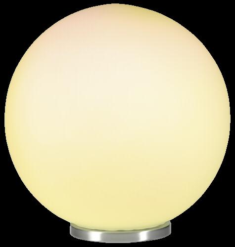 Elgato Avea Sphere LED Dekoleuchte 7W