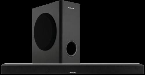 Technisat AudioMaster SL 900