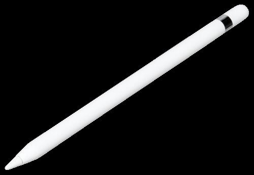 Apple Pencil MK0C2ZM/A