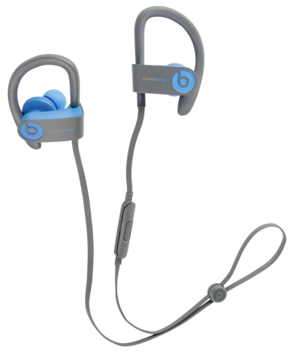Beats Powerbeats 3 Wireless blau