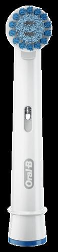 Braun Oral-B Aufsteckbürsten Sensitive 2er