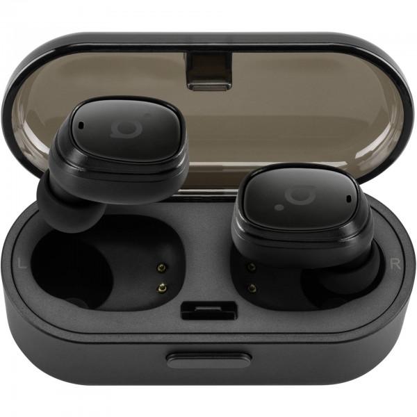 ACME BH410 Bluetooth TWS Earphones