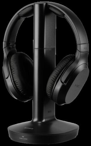 Sony MDR-RF895RK schwarz