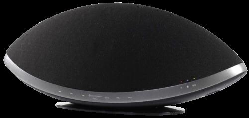 Soundmaster BT7000