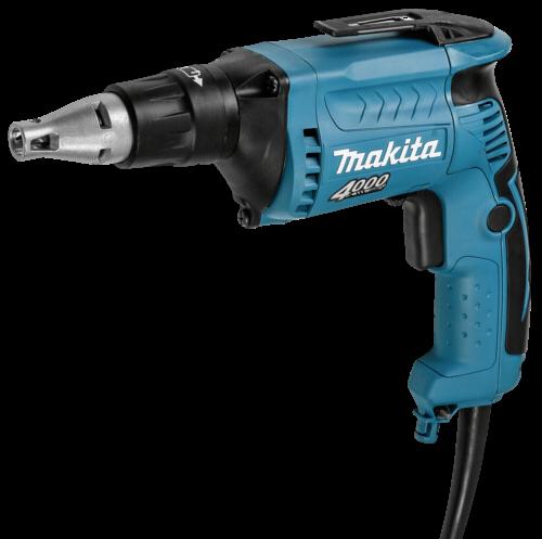 Makita FS4000 Elektro-Schrauber