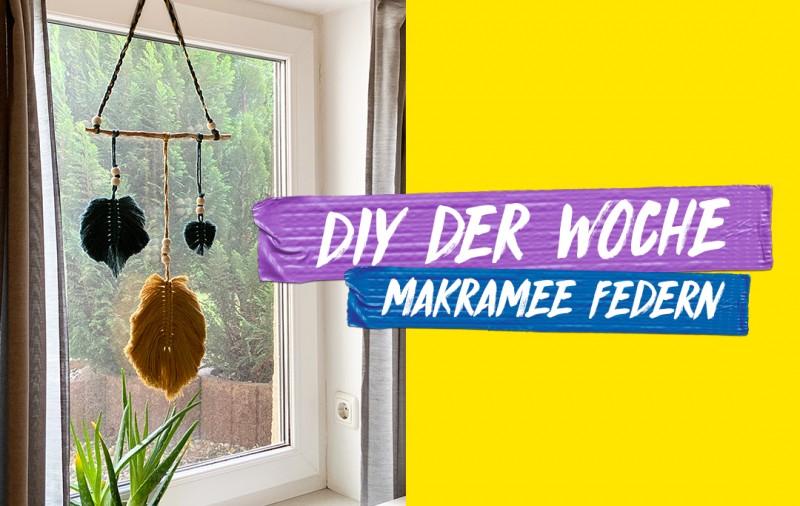 media/image/DIY-der-Woche-Landingpage_mobilekEgnNuKI9WSzX.jpg