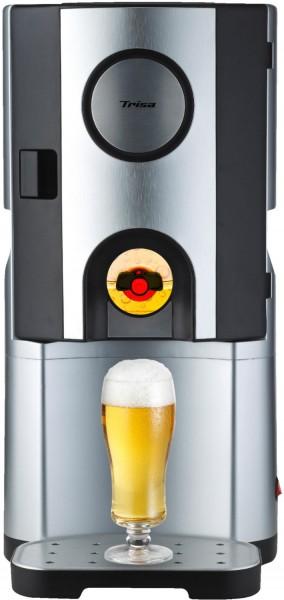 Trisa Beer Cooler für 5 Liter