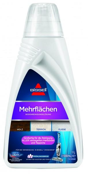BISSELL Multi Surface 1L Reinigungsmittel