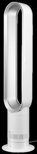 Dyson AM 07 weiß/silber