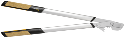 Fiskars Astschere Quantum™ Bypass (L) L108 cm. 80