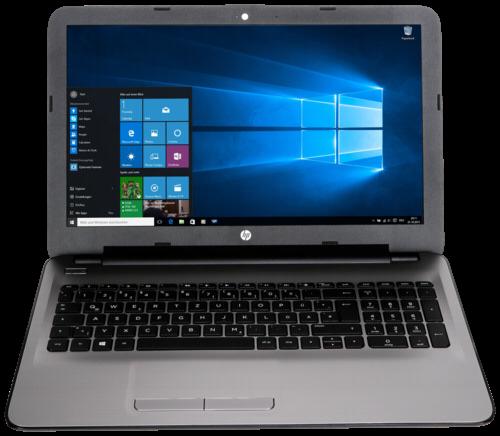 HP 15-ay103ng 39,6cm (15,6) Ci-5 12GB 1TB