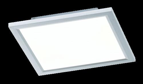 WOFI LED Deckenleuchte LIV 24W fest 1500lm dimmbar